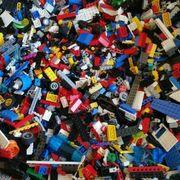 Lego gesucht