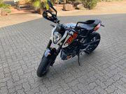 Motorradfahrerin Neuling sucht weibliche Gleichgesinnte