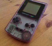 Game Boy zu verkaufen
