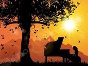 Klavierunterricht bei Diplom Musikpädagogin