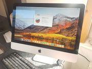 Apple iMac 21 5 22