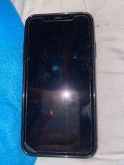 IPhone 11 Tausch