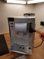 Bosch VeroCafe Latte Kaffeevollautomat Kaffeemaschine