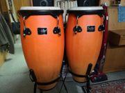 Percussion Instrumente zu verkaufen