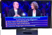 Philips Full HD SMART TV