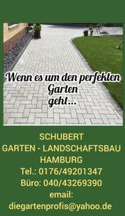 SCHUBERT-GALABAU-HAMBURG die mit dem grünen