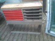 Orsy Fahrzeugmobile Regal Einrichtung Würth