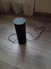 Amazon Alexa 1 Gen