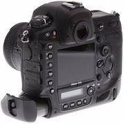 Nikon D4S Professional Media Camera
