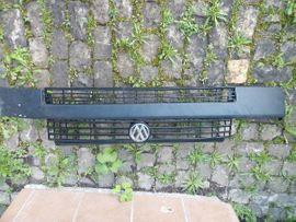 vw t4 Kühlergrill mit Emblem