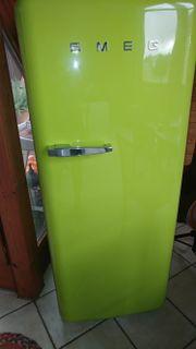 Smeg Kühlschrank