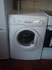 Waschmaschine Privileg 3741