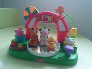 Fisher Price Bauernhof