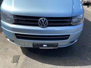 Stossstangenträger Front VW T5 Transporter