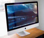 Apple iMac 5K 27 2TB