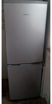 Sehr schöner Kühlschrank (