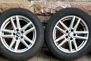 BMW X5 F15 F70 F85