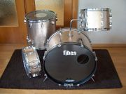 FIBES Drum Shell Kit 22