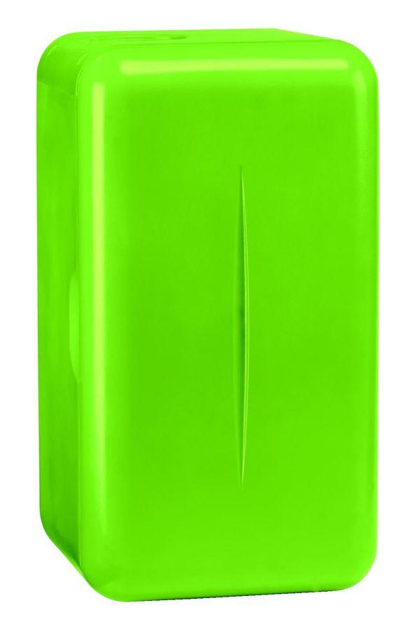 Dometic Mobicool F16 AC grün