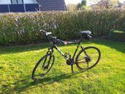 Gebrauchtes Herren-Fahrrad