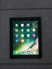 Apple iPad 4 Gen 32