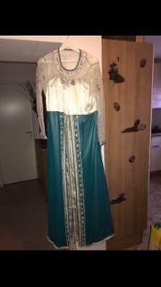 Kleid Abendkleid