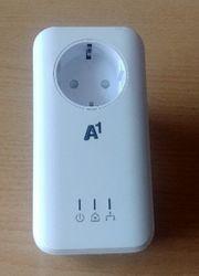 Devolo Powerline Adapter PLC 650