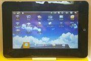 Tablet Jay-tech PID7901 2GB WLAN