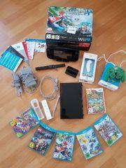 Wii U Premiumpaket