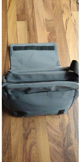 Bild 4 - Schultertasche Tasche Collegetasche H M - Zirndorf