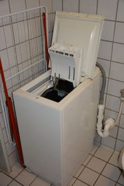 waschmaschinen in dortmund gebraucht und neu kaufen. Black Bedroom Furniture Sets. Home Design Ideas