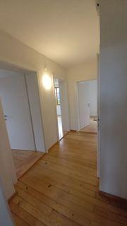 Sanierte 74 m2 3-Zimmer Wohnung