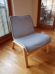Stuhl Sessel fast zu verschenken