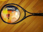 Tennis Schläger neu
