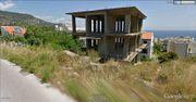 Kavala - Griechenland Nord -
