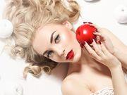 suche Modelle für Permanent Make-up
