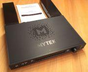 Mytek Digital Manhatten II DAC