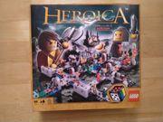 Spiel Lego Heroica