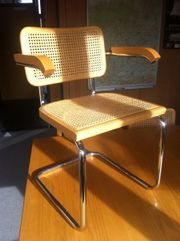Designer-Stühle Cesca (