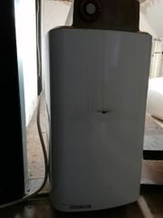 Stiebel Eltron 30L Boiler Typ