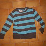 110-116 Junge Kleider kurze Hosen