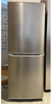 Kühlschrank Hanseatic