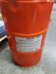 Hebrolub 921 Kühlschmierstoff Emulsion
