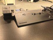 Lenovo ThinkPad Pro Dock EU
