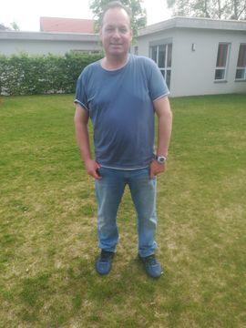 Frau sucht mann in cafolzburg [PUNIQRANDLINE-(au-dating-names.txt) 54