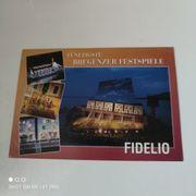 50 Bregenzer Festspiele Fidelio
