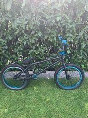 Eastern Bikes BMX