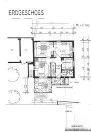 Mieter für Einfamilienhaus in Hessental