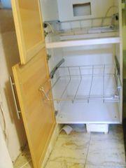 Unterbauschränke Würfel für Küche Keller