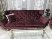 Sofa Couch neuwertig